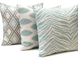 Decorative Couch Pillow Covers by World Series Sale Decorative Throw Pillow Covers For 20 X 20