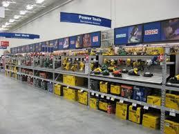 lowes tool rental lowes rental equipment program you must