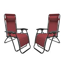 Amazon.com: Double Folding Chair W Umbrella Table Cooler Fold Up ... Double Folding Chair In A Bag Home Design Ideas Costway Portable Pnic With Cooler Sears Marketplace Patio Chairs Swings Benches Camping Wumbrella Table Beach Double Folding Chair Umbrella Yakamozclub Aplusbuy 07chr001umbice2s03 W Umbrella Set With Cooler2 Person Cooler Places To Eat In Memphis Tenn Amazoncom Kaputar Nautica Jumbo 7 Position Large Insulated And Fniture W