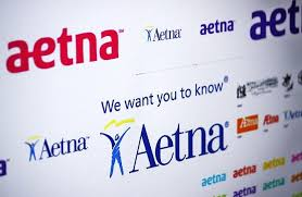 Aetna Pharmacy Help Desk by How Aetna Makes Money In The Age Of Obamacare Hum Aet