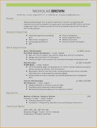 Best Resume Writing Service Chicago Letter Templates ... Cheap Resume Writing Services Help Blog 25 Fresh Photograph Of Reviews 011 Service Format Best Writers Custom Online Article Community The 5 Ranked Product Ses Civil Eeering Society Lab Company Review Barraquesorg Comparison Who Provides Professional Resume Writing Services Bangalore Cv Reviews