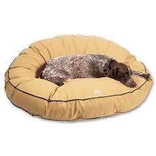 filson dog bed 150 for the dog pinterest dog beds dog and