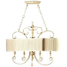 Swag Lamp Kit Home Depot by Home Depot Progress Lighting Pendant Farmhouse Lights Chandeliers