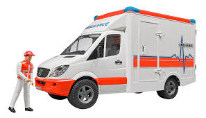Amazon.com: Bruder MB Sprinter Ambulance With Driver Vehicle: Toys ... Cartoon Royaltyfree Illustration Vector Ambulance Cartoon Fox Queens Tow Truck Driver Hits 81yearold Woman Crossing Street Ny Truck Driver Resume Format Fresh Drivers Car The Mercedes Wning The Race Against Time Mercedesblog Who Is Responsible For A Uckingtractor Trailer Accident Harris City Crush Poliambulancetruck Vehicle Missions Ambulance Full Walkthrough Youtube Driving Kids Excavator Transportation Emergency Waving Pei Who Spent Two Days Trapped In Crashed Rig Has Died Brampton Charged After 401 Crash Windsoritedotca News Currently On Hire To North East Service From Tr Flickr