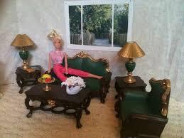 Barbie Living Room Furniture Diy 58 best dollhouse images on pinterest dollhouses diy and dolls