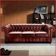 canape cuir fabrication fabricant canape cuir italien 60517 chester canapé chesterfield