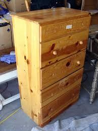 Broyhill Fontana Dresser Dimensions by 100 Broyhill Fontana Dresser Craigslist Pine Dresser
