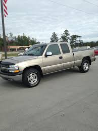 2002 Silverado Z71 | Chevy Truck Forum | GMC Truck Forum ... 2002 Silverado Z71 Chevy Truck Forum Gmc Silverado 1500 Work 48l Under The Hood Nick Lancaster Lmc Life Plain White Wrapper 2500 Photo Image Gallery 81l W Allison 5 Speed 35 Tires Bike Cars Duramax Streetpull For Sale Chevrolet Silverado Off Road Step Sidestk 2500hd Crew Cab Custom Diesel 8lug Zone Offroad 45 Suspension System 7nc28n Chevyz2002 Chevrolet Regular Specs Photos
