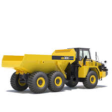 Articulated Dump Truck Komatsu HM300-2 3D Model | CGTrader Komatsu Hm400 Articulated Dump Truck Workshop Repair Service Hm4003 Tier 4 Interim Youtube Komatsu Hd465 Dump Truck Oloshka Pinterest Trucks And Trucks America Corp Rolls Out New Innovative Ielligent Ingrated Rigid Rubbertired Diesel Hd4658 Hyvinkaa Finland September 11 2015 Hd605 Rigid 7857 X2 African Ming Machines This Giant Autonomous Doesnt Have A Front Or Back 3d Model 930e Industrial Cgtrader 360 View Of 730e 2012 Hum3d Store
