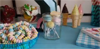 anniversaire enfant thème cuisine avec un brin de magie