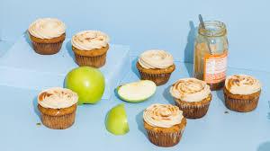 54 Unique Cupcake Recipes