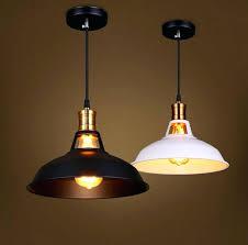 pendant light pendant lighting ebay vintage pendant ls ebay