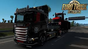 EB's Trucking On Linux #8 LIVE (Euro Truck Simulator 2) Building A ... Two Reports Show Trucking Economy Remains Strong Transport Topics Veteran Transportation Analyst Launches Website For Industry Is About To Be Disrupted As More Get Smartphones Inverse This Troubled Covert Agency Is Responsible Trucking Nuclear Shipping Wars Promo With Jennifer Brennan Tim Taylor Trucker Life Tv Hdt Resigned Truckginfocom Fleet Management Jobs In Pa Industry In The United States Wikipedia Ordrives Most Beautiful Finalist Tamera Sturgis Are Trade Good Or Bad Orlando Marc Springer Interviews Matt Manero At Gats