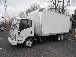 Brown Isuzu Trucks - Located In Toledo, OH Selling And Servicing ... Dump Truck 20 Cum Scoop End Isuzu Cyh Centro Manufacturing Irl Intertional Centres Idlease Trucks New Used Fuso Ud Sales Cabover Commercial 2018 Isuzu Npr_hd Cab Chassis Truck For Sale 11140 Nrr At Premier Group Serving Usa Canada Tx Can See Around A Corner Nextran Lewis Motor Crew Cabs Nseries North Valley Fleet Services Vehicles For Sale In Truck Junk Mail Dealer Holland Lancaster Sherwood Freightliner Sterling Western Star Inc