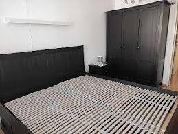 komplett schlafzimmer schlafzimmer zustand gebraucht