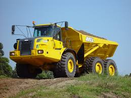 Changing Business Agreements, Demand Shifts Create Commotion In The ... Powerful Articulated Dump Truck Royalty Free Vector Image Yellow Jcb 722 Articulated Dump Truck Stock Photo Picture And Bergmann 3012rplus Bd15 0bs Adt Price Deere 410e Arculating For Sale John Off Highwaydump Volvo A 25 6x6 13075 Year 714 718 Brochure Transport Services Heavy Haulers 800 A30f Rediplant Trucks For Sale Us Terex Ta25 Articulated Dump Truck Seat Assembly Gray Cloth Air