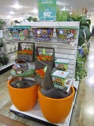 Tj Maxx Halloween by Inspire Bohemia Tjmaxx Homegoods Heaven Garden Stools Planters