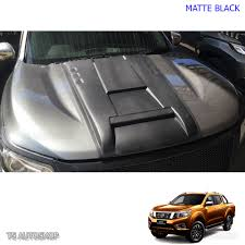 Matte Black Front Bonnet Hood Scoop Cover For New Nissan Navara ... Ford F150 Hood Scoop 2015 2016 2017 2018 Hs002 Chevy Trailblazer Hs009 By Mrhdscoop Scoops Stock Photo Image Of Auto Carshow Bright 53854362 Jetting 1pc Universal Car Fake 3d Vent Plastic Sticker Autogl_hood_cover_7079_1jpg 8600 Ideas Pinterest Amazoncom 19802017 For Toyota Tacoma Lund Eclipse Large Scoops Pair 167287 Protection Add A Dualsnorkel To Any Mopar Abody Hot Rod Network Equip 0513 Nissan Navara Frontier D40 Cover Bonnet Air 0006 Tahoe Ram Sport Avaability Tundra Forum