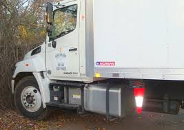 Morgan Corporation Dry Van Truck Body With HTS Systems' HTS-CC Cone ... Intertional Prostar For Sale Used Trucks On Buyllsearch Rush Truck Leasing Orlando Best 2018 Schows Center 2014 Peterbilt 384 Boise Id 50038693 Cmialucktradercom Cventional 121 Best Hts Systems Jcm Manufacturing Production Traing Images Sage Driving Schools Professional And 25 Freightliner On Pinterest Larry H Miller Subaru 9380 W Fairview Ave 83704