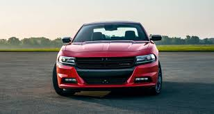 2018 Dodge Charger For Sale Toledo, OH | 2018 Dodge Charger Review Where To Buy A Used Car Near Me Toyota Sales Toledo Oh Inventory Ohio Inspirational At Thayer New Forklifts Cranes For Sale Service Diesel Trucks In Best Truck Resource 2018 Kia Sportage For Halleen Of Sandusky Snyder Chevrolet In Napoleon Northwest Defiance Dunn Buick Oregon Serving Bowling Green Dodge Chrysler Jeep Ram Dealer Cars Parts Taylor Cadillac Monroe Tank Oh Models 2019 20 And Ford Marysville Bob