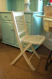 Stakmore Folding Chair Vintage by 107 Best Folding Leaning Smart Images On Pinterest Folding Chair