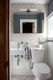 how to tile a small space on a budget small bathroom