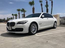 Car Rentals In Norco, CA | Turo Ford Dealer In Norco Ca Used Cars Hemborg 2019 Multiquip Wt5c 5002495290 Cmialucktradercom Crane Trucks For Sale California Sunset Sign Designs Prting Vehicle Wraps Screen Bucket Truck Boom C10 Club And Friends Cruise Bobs Big Boy Norco Youtube 2008 Jayco Designer 35rlts Rvtradercom 4160 Mount Baldy Ct 92860 Trulia Gmc For Autotrader 71000d 10 Ton Floor Jack Fastjack Costressed Dairys Unease Rises After New Boss Exits