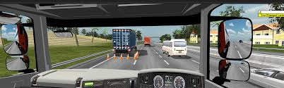 Bus & Truck Driver Training Simulator – Heavy Motor Vehicle Jual Scania Truck Driving Simulator Di Lapak Janika Game Sisthajanika Bus Driver Traing Heavy Motor Vehicle Free Download Scania Want To Sharing The Pc Cd Amazoncouk Save 90 On Steam Indonesian And Page 509 Kaskus Scaniatruckdrivingsimulator Just Games For Gamers At Xgamertechnologies Dvd Video Scs Softwares Blog Update To Transport Centres Of Canada Equipment