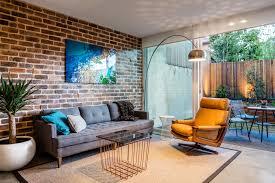 Interior Decorating Blogs Australia by Costs Of Hiring An Interior Designer