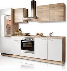 roller küchenblock win braun de küche haushalt