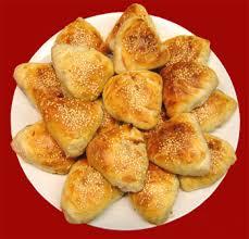 recettes de cuisine tunisienne recette