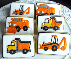Construction Themed Decorated Cookies | Sugar Envy | Flickr Cristins Cookies You Are Loads Of Fun Dump Truck Cakecentralcom Cake Wilton Chuck The And F750 For Sale With Chevy As Well 2001 Pop It Like Its Hot I Heart Baking Dump Truck Cookies Sugar Cookie Whimsy Trucks Diggers Scoopers Mixers And Hangers 131 Best Little Boys Images On Pinterest Decorated Sports Guy Themed Flipboard Cstruction Number Birthday Tire Haul Ming 3d Model Cgtrader