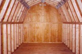 12x16 Gambrel Shed Kits by Ham Free 10x10 Barn Shed Plans Must See
