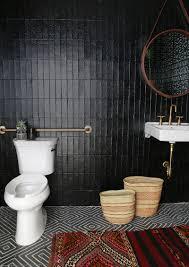 Delta Bath Faucets Menards by 100 Kohler Bathroom Ideas Download Kohler Bathroom Design