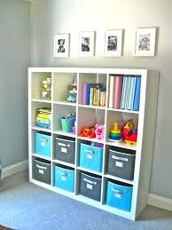etagere chambre d enfant etagere chambre enfants etagare maison en bois recouvert de