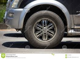 Bridgestone Tire Of Pickup Truck Editorial Photo - Image Of Michelin ... Bridgestone Blizzak Dmv1 27540r20 106r Snow Tires Sedan Tires Low End Sheehan Inc Philippines Coentaldunlopgdyearhkomichelinnokian Dueler At Revo 3 Tirebuyer W990 Truck Tire 31570r225 152m 2700r49 Bridgestone Vmtp 2 E45 Maasland Top 7 Suv And Light Streetsport To Have In 2017 Blizzak W965 Firestone Launches Aggressive Offroad Tire For 4x4s Pickup Trucks Recap M775 11r 245 Ms Auction House Will Not Duravis M700 Hd Allterrain Heavy Duty Vans