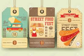 Street Food And Fast Food, Truck Festival On Price Tags In Retro ... The Pasta Pot On Twitter Pot Food Truck For Sale Price Street Food And Fast Truck Festival On Tags In Retro Trucks Sale Prestige Custom Manufacturer American Businses For So Sell It Free Online Sticker Lorry Sticker Car Wrapping Business Plan Template Sweetbookme European Qualitychinese Mobile Kitchen Trailer 4 Freightliner Step Van Tampa Bay How Much Does A Cost Open