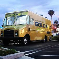 Goldbox - Las Vegas Food Trucks - Roaming Hunger Trucknyaki Food Truck Wrap Geckowraps Las Vegas Vehicle Wraps A Wall Of Taco Trucks Is Going Up Outside Trump Eater Foodie Fest With White Castle Continues At Silverton Handy Guide To In Truck And Sticky Iggys Roaming Hunger How Start A Nv Best 2018 Again Fusion Beastro 360 Dragon Grille On Twitter Setting Up Iheartradio Festival Vip Near 2_b Findlay North Volkswagen For Sale Online