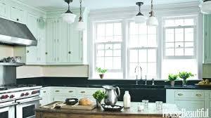 kitchen flush mount lighting swexie me