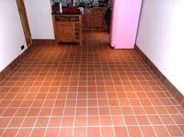 quarry tile flooring flooring designs