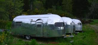 Vintage Airstream Collectors Club