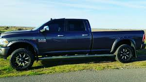 2013-2017 Ram Cummins Aisin. Weaknesses/Weak Spots. - YouTube Big Blue Custom 1972 Chevy 4x4 Longhorn Crewcab Dually W A 454 Clean Diesel Vehicles Available In The Us Technology Forum Llc 8 Lug And Work Truck News A Penske Rental Prime Mover From Western Star Picks Up New Ram Shows Off Texas Ranger Concept Pickup Pin By Steve Jones On 4864 Pinterest Road Train Tuzze Trucking Transportation Service Carbondale Pennsylvania On 2019 Mac Trailer Alinum Fontana Ca 5002277471