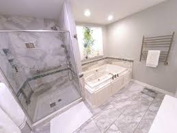 6 exciting walk in shower ideas for your bathroom remodel