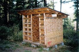 Wood Pallet Shed Plans PDF small garden shed building plans