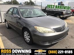 Pre-owned Vehicles For Sale In Hammond, LA | Ross Downing Chevrolet Ten Of The Most Dependable Cars You Can Buy On Ebay For Less Than 5000 Used Trucks Denver Under Fresh Levi S Auto Sales Co Pickup Inspirational Elegant 20 Best Pick Up Carsuv Truck Dealership In Auburn Me K R Vehicles For Less Than Sale Greenville Tx 10 Kelley Blue Book And Co Family Enterprise Car Certified Suvs Underbody Tool Box Dreaded Photo New Custom Jersey Fantastic In