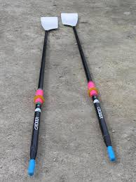 Decorative Oars And Paddles Canada by Oar Sport Rowing Wikiwand