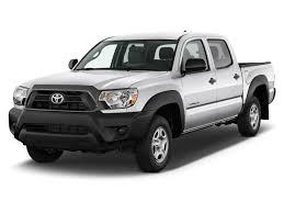 2014 Toyota Tacoma Review, Ratings, Specs, Prices, And Photos - The ... Eproduction Review 2014 Toyota Tundra With Video The Truth Used Car Tacoma Honduras V6 Texas Certified Preowned 4wd Truck Sr5 Trd Offroad Limited Double Cab 4x4 9 Autonation Drive Price Trims Options Specs Photos Reviews Hilux Junk Mail Amazoncom Images And Vehicles Prerunner Spot Exterior Interior First Test Toyota Tundra With Magnuson Supcharger Pushing 550 Hp Tacoma 2 Suv Parts Warehouse