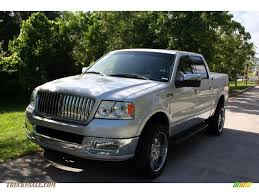 2006 Lincoln Mark LT SuperCrew 4x4 In Silver Metallic - J04484 ... Lincoln Interior Parts Used 2001 Lincoln Coinental Interior Seat 1975 Mark Iv For Sale Near Lakeland Florida 33801 2008 Lt Final Walk Around Youtube 2018 Lt Pickup Truck For Sale Ausi Suv 4wd Lv Cars Auto Sales East Las Vegas Nv New Used Trucks 2500 Vehicles Posh 1977 V Ford F150 In Bloomington In Community 1979 Mk 5 2047242 Hemmings Motor News Cit Llc Large Selection Of Kenworth Volvo 2010 Review Car And Driver