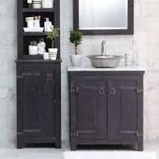 Bathroom Double Vanity Dimensions bathrooms design incredible inspiration white bathroom double