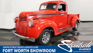 1946 Chevrolet 3100   Streetside Classics - The Nation's Trusted ... 1946 Chevrolet Panel Truck For Sale Classiccarscom Cc1038790 Nostalgia On Wheels Canopy Express Gents Car Club 39 46 Chevy Trucks Ts Coachworks Hahn Auto Restoration Photograph By Jim Carrell Save Our Oceans Van Features 11946 Picture Thread The Hamb Video Barn Find Hardcore Ez Chassis Swaps Sale 2128146 Hemmings Motor News Boneyard